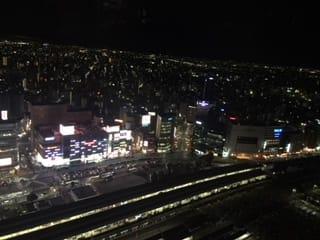 「♡ お礼日記 ♡」01/14(01/14) 21:40 | あんりの写メ・風俗動画