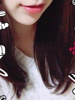 「ひなのです(* ́꒳`*)」01/14(01/14) 22:00 | ひなのの写メ・風俗動画