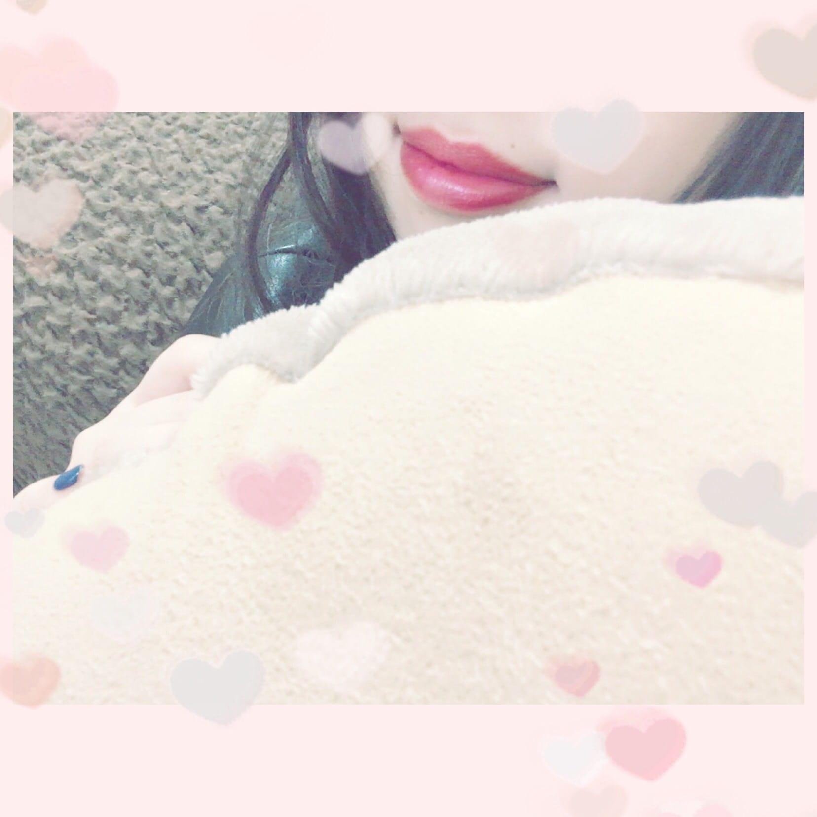 「お礼♡K様」01/14(01/14) 23:14   五十嵐 夏未の写メ・風俗動画