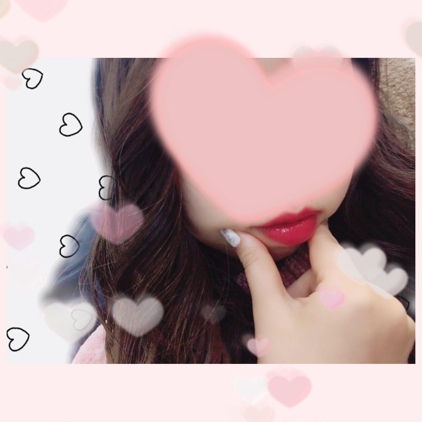「お礼♡ご新規K様」01/14(01/14) 23:20   五十嵐 夏未の写メ・風俗動画