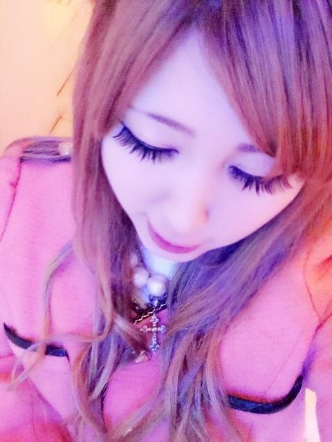 「お疲れ様(´・ω・`)」01/14(01/14) 23:25 | あやりの写メ・風俗動画