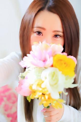「Aさん」01/15(01/15) 02:15 | リカ SSSSS級美女の写メ・風俗動画