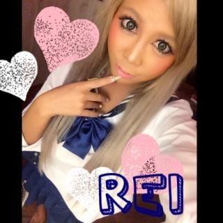 「YABAI」01/15(01/15) 05:38   REIの写メ・風俗動画