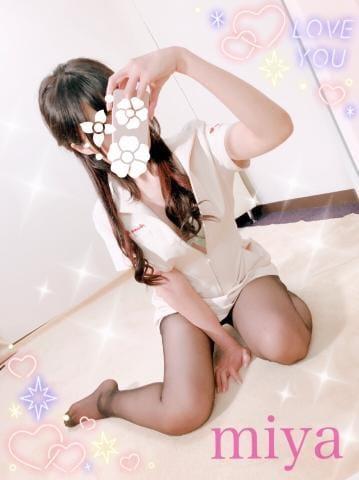 「13日ご自宅403のお兄様♪」01/15(01/15) 07:03   美弥-Miya-の写メ・風俗動画