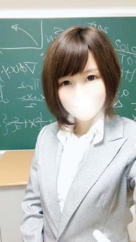 「おはようございます♪」01/15(01/15) 09:38 | 早瀬 菜摘の写メ・風俗動画