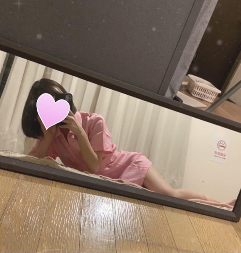 「出勤」07/19(月) 19:49   小倉ゆうかの写メ日記