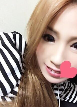 「ありがとう。」01/15(01/15) 15:07   AIKIの写メ・風俗動画