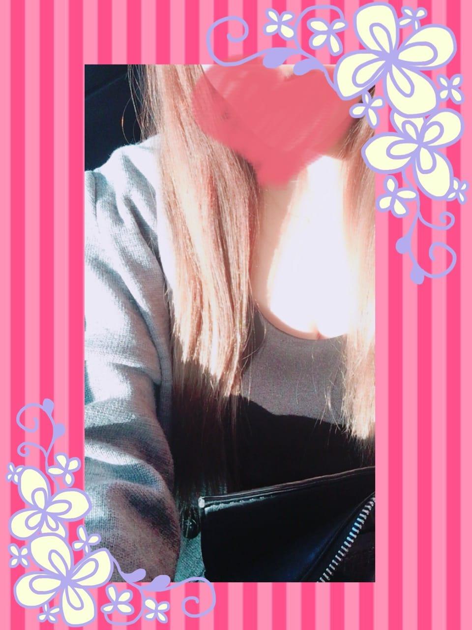 「お礼(*´︶`*)♡Thanks!」01/15(01/15) 15:24 | ひろみの写メ・風俗動画