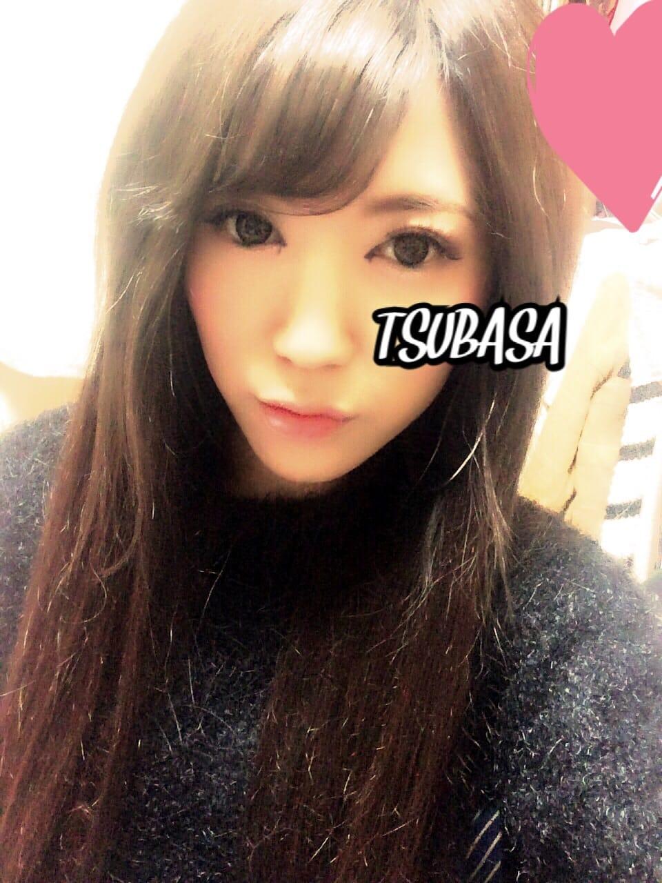 「おはろーん」01/15(01/15) 15:48 | つばさの写メ・風俗動画