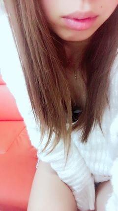「みほです☆★」01/15(01/15) 15:53   みほの写メ・風俗動画