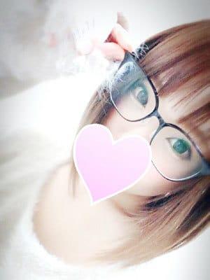 「こんばんは!」01/15(01/15) 16:03 | ゆうの写メ・風俗動画