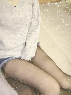 「待機中」01/15(01/15) 16:21 | ゆうの写メ・風俗動画