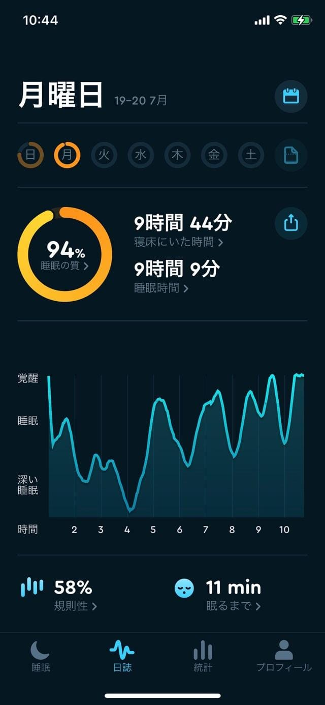 「まりあ」07/20(火) 10:57 | まりあ☆神越!完璧美女☆の写メ日記