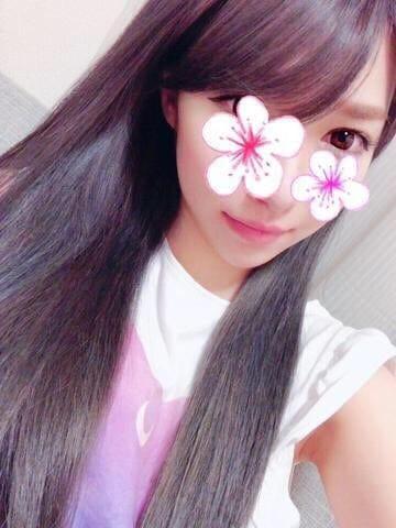 「ニャン♡」01/15(01/15) 17:21 | さくらの写メ・風俗動画
