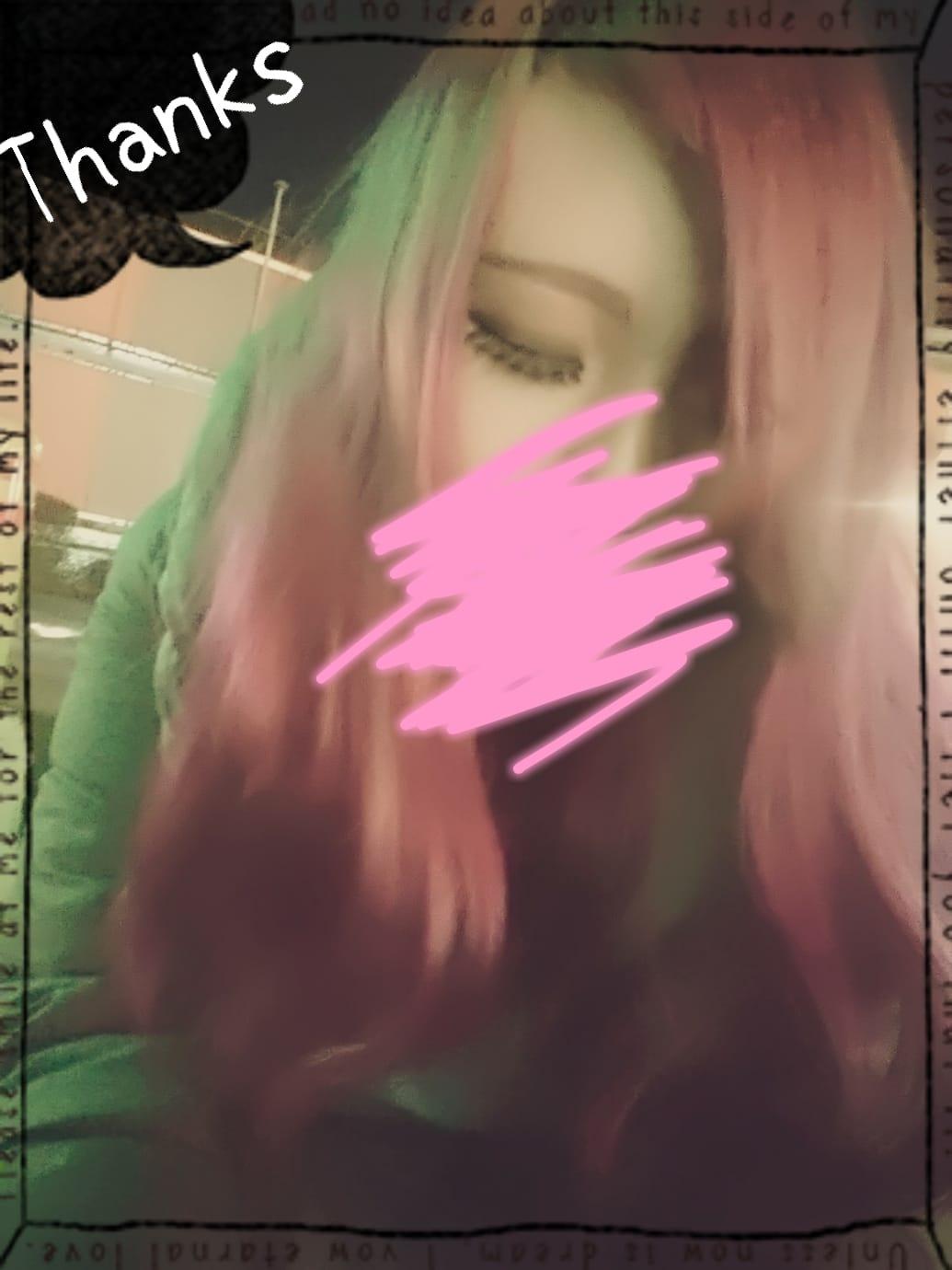 「スピリチュアル♪」01/15(01/15) 17:58   愛月(あづき)の写メ・風俗動画