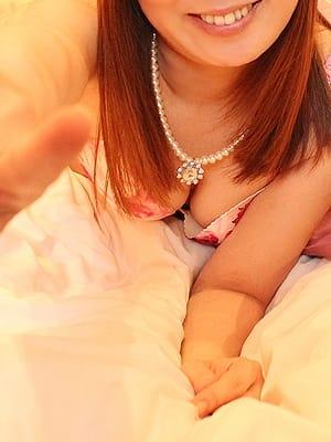 「☆ファイン A様☆」01/15(01/15) 18:20 | コハルの写メ・風俗動画