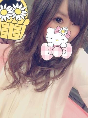 「出勤♡」01/15(01/15) 18:26 | あん【パイパン】の写メ・風俗動画