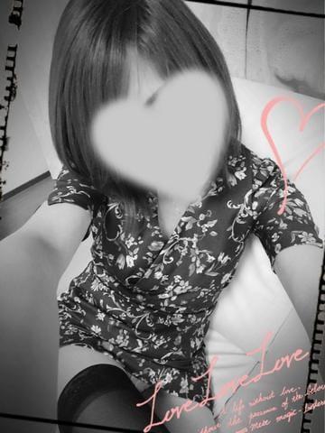 「昨日のお礼」01/15(01/15) 18:38 | ゆうの写メ・風俗動画