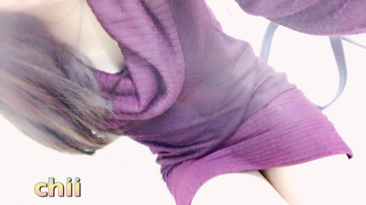 「コンバンハー(´∀`∩」01/15(01/15) 19:37   ちいの写メ・風俗動画
