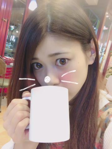 「おはようございます☀」01/15(01/15) 20:01 | ゆのの写メ・風俗動画