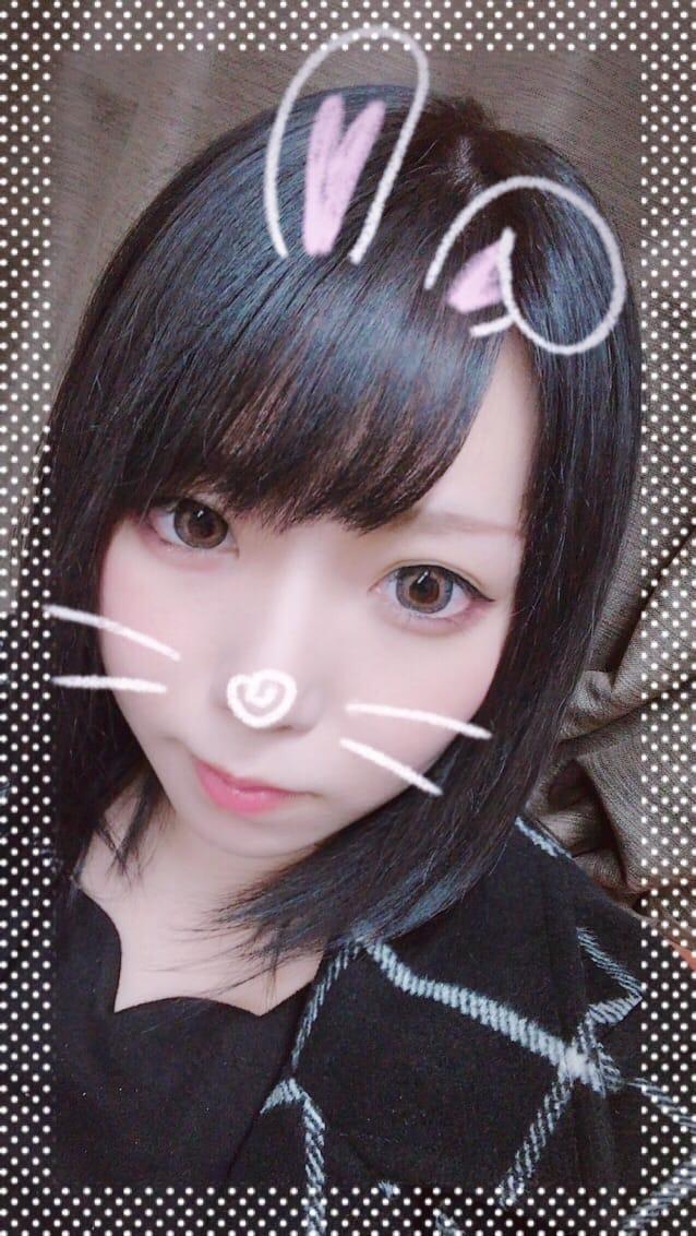 「こんばんは☆」01/15(01/15) 20:16 | じぇむ★の写メ・風俗動画