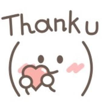 「Kさんにお礼?」07/21(水) 22:04 | ひめのの写メ日記