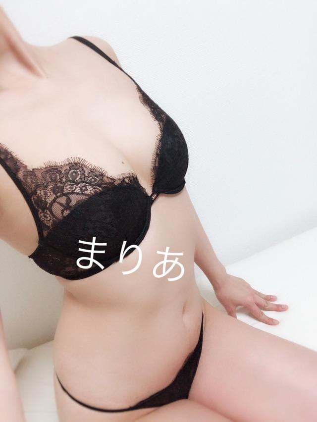 「まりあ」07/21(水) 22:40 | まりあ☆神越!完璧美女☆の写メ日記
