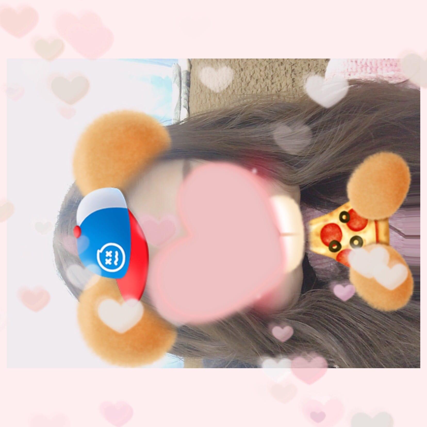 「悲報( ;  ; )」01/15(01/15) 23:15   五十嵐 夏未の写メ・風俗動画