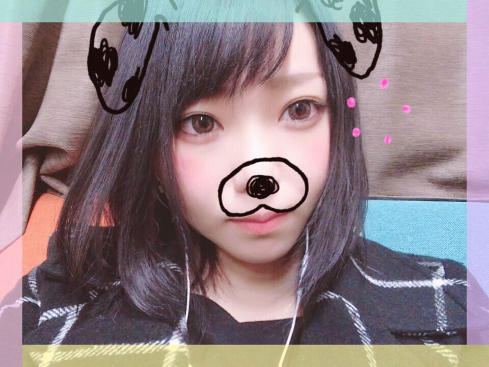 「ありがと〜」01/16(01/16) 01:02 | じぇむ★の写メ・風俗動画