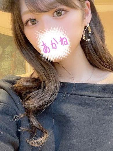 あかね|福岡市・博多風俗の最新写メ日記