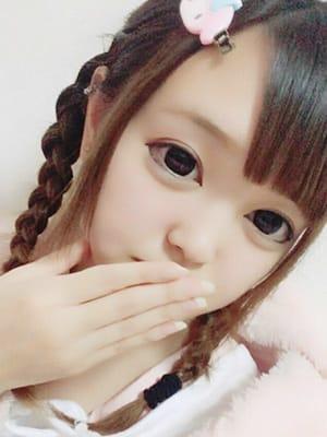 「こんばんは」01/16(01/16) 02:02   あんな◆即尺無料!の写メ・風俗動画