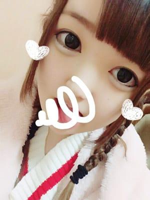 「帰宅しまーす」01/16(01/16) 04:11   あんな◆即尺無料!の写メ・風俗動画