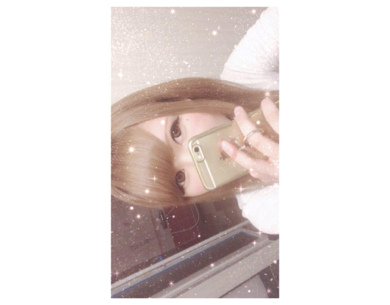 「遅くなってすみません…」01/16(01/16) 07:31 | ゆな未経験の写メ・風俗動画