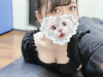 たお【未経験のHカップ美少女】|名古屋風俗の最新写メ日記