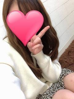 えな☆レアな痴女ギャル妖精☆|名古屋風俗の最新写メ日記