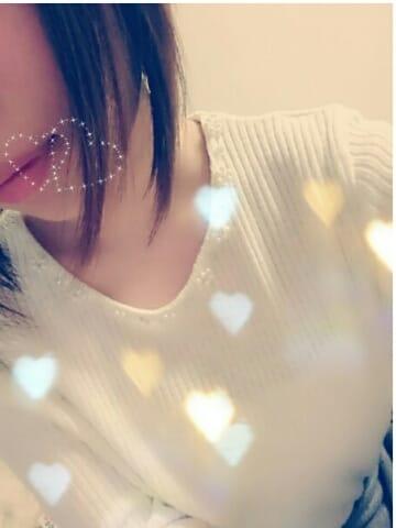 「実はハヤシライス派。」01/16(01/16) 09:15 | はづきの写メ・風俗動画