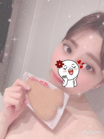 「わわわ〜??」07/23(金) 10:40   えみりの写メ日記