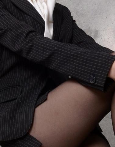 「出勤~」01/16(01/16) 11:05 | 三枝 七瀬の写メ・風俗動画