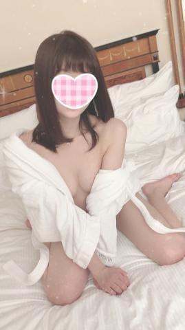茉莉花(まりか)|神奈川県デリヘルの最新写メ日記