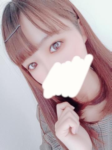 こころ 新橋・汐留ヘルスの最新写メ日記