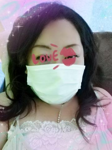 桜-さくら 川崎風俗の最新写メ日記