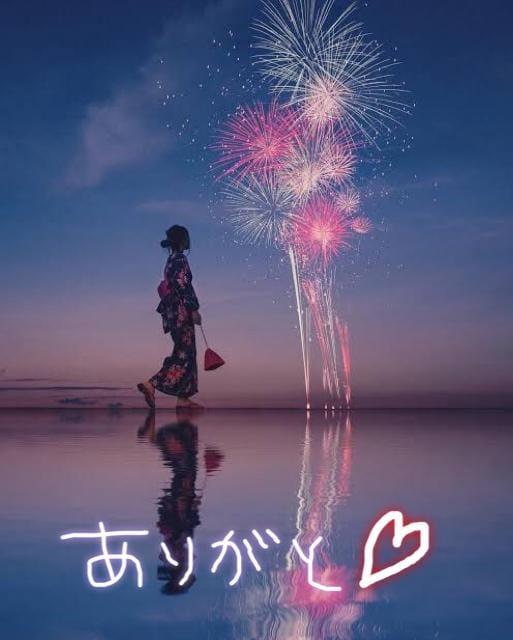 「7/22 Y様」07/23(金) 21:55   真帆の写メ日記