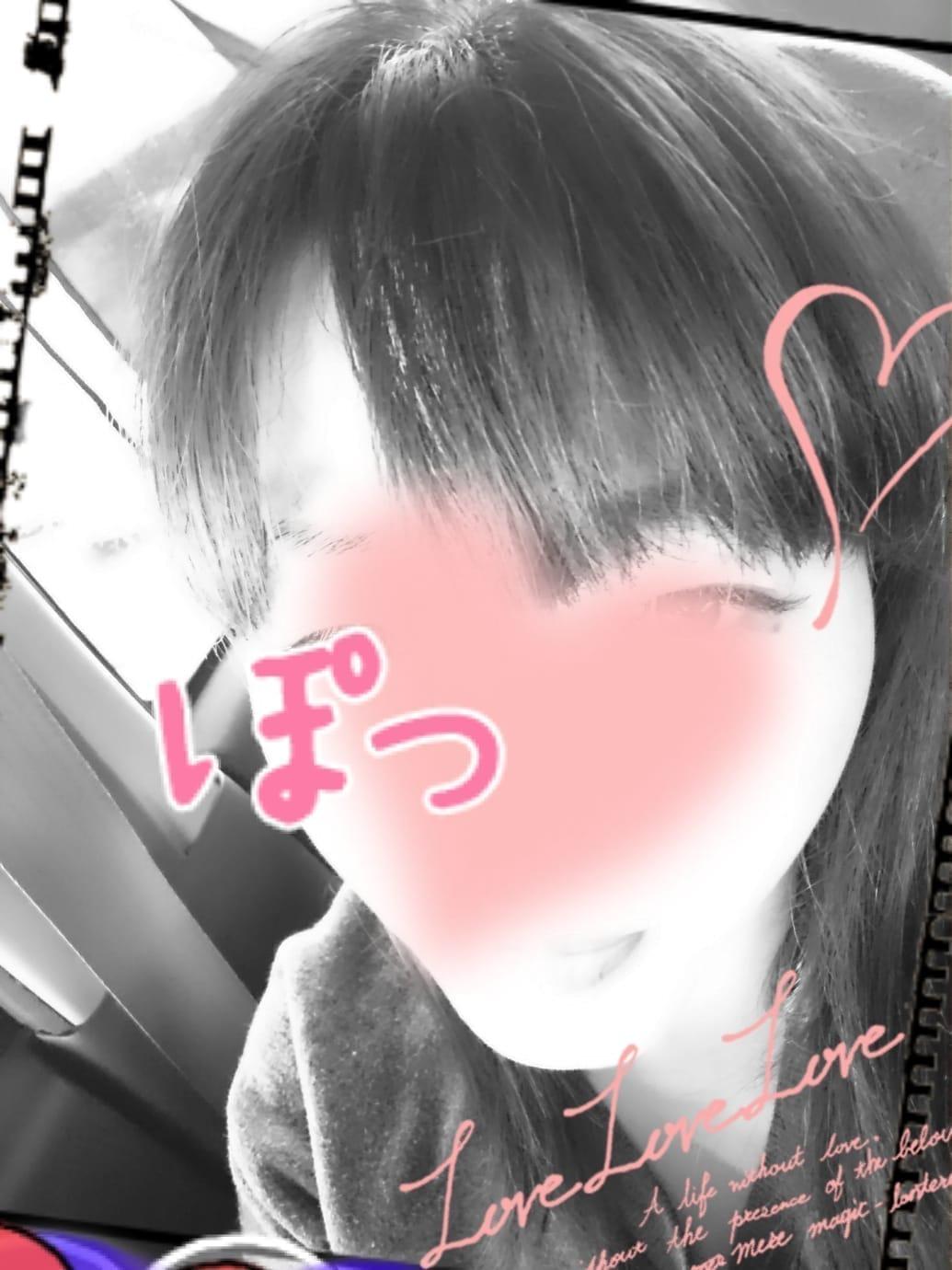「こんにちは」01/16(01/16) 14:40 | かほの写メ・風俗動画
