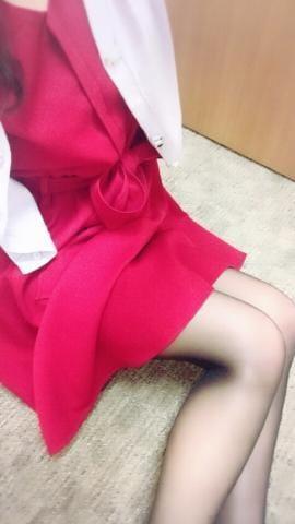 「あいますく♡(。・ω・。)」01/16(01/16) 15:01   波多野 雫の写メ・風俗動画