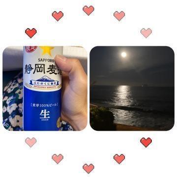えみ 新宿・歌舞伎町風俗の最新写メ日記
