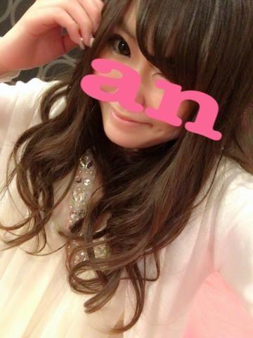 「こんにちわ」01/16(01/16) 15:36 | あん【パイパン】の写メ・風俗動画