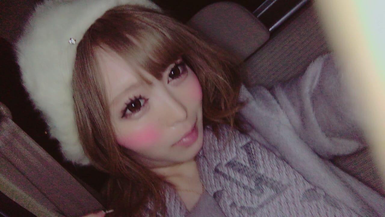 「おはようございます♡」01/16(01/16) 15:54 | モエ★★の写メ・風俗動画