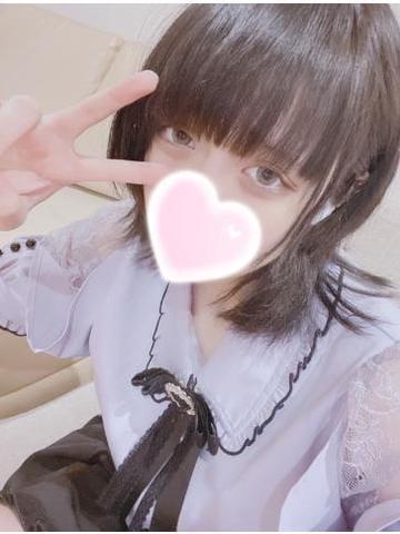 あやせ☆未経験でフルOP対応|名古屋風俗の最新写メ日記