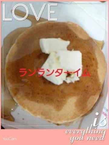 すみれ|宮城県風俗の最新写メ日記