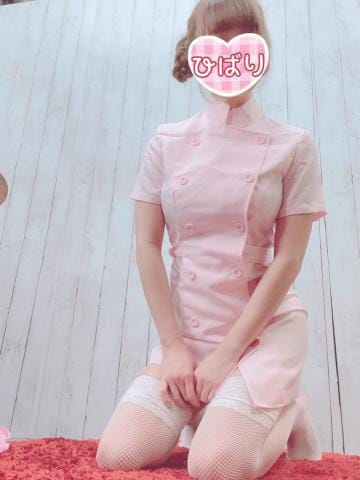 ひばり♡人気痴女が電撃入店! 宮城県デリヘルの最新写メ日記